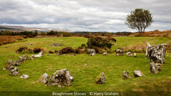 Harry Graham_Beaghmore Stones.jpg