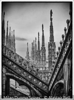 Alastair Bell_Milan Duomo Spires.jpg