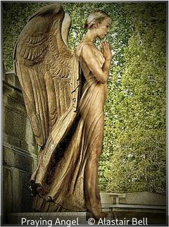 Alastair Bell_Praying Angel.jpg