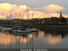 Velia Martin_Evening Sky.jpg