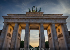 Ray Magill_Brandenburg Gate.jpg