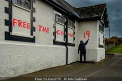 John Sullivan_Free the Covid 19.jpg
