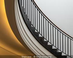 Noel Maitland_Staircase.jpg
