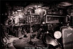Ray Magill_Old Garage.jpg