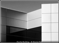 Alastair Bell_Porche Building.jpg