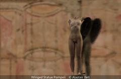 Alastair Bell_Winged Statue Pompeii.jpg