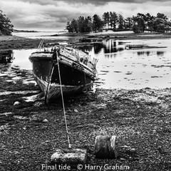 Harry Graham_Final tide.jpg