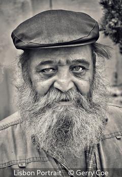 Gerry Coe_Lisbon Portrait.jpg