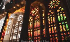 Harry Graham_Windows of light.jpg