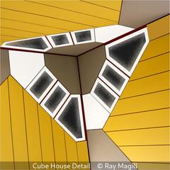 Ray Magill_Cube House Detail.jpg