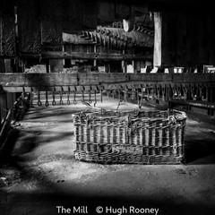 Hugh Rooney_The Mill.jpg