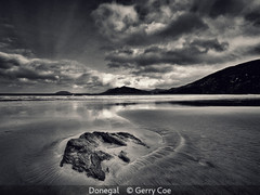 Donegal - Gerry Coe