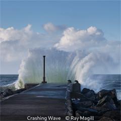 Ray Magill_Crashing Wave.jpg