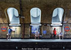 John Sullivan_Baker Street.jpg