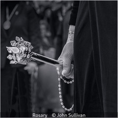 John Sullivan_Rosary.jpg