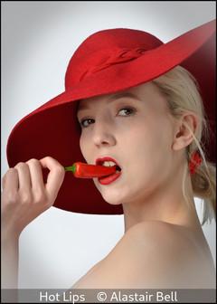 Alastair Bell_Hot Lips.jpg