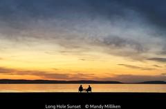 Mandy Milliken_Long Hole Sunset.jpg