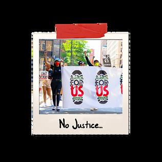 nojustice.png