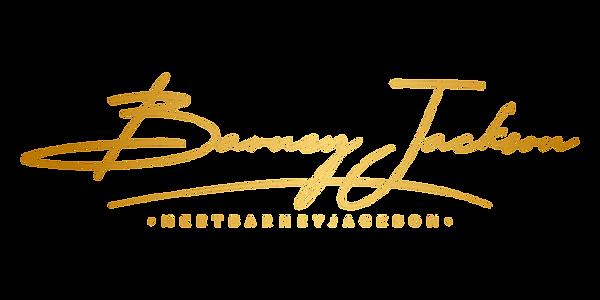 BarneyJackson_Transparent.PNG