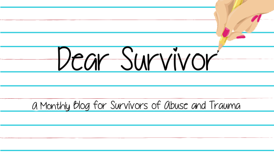 Dear Survivor Blog Banner.png