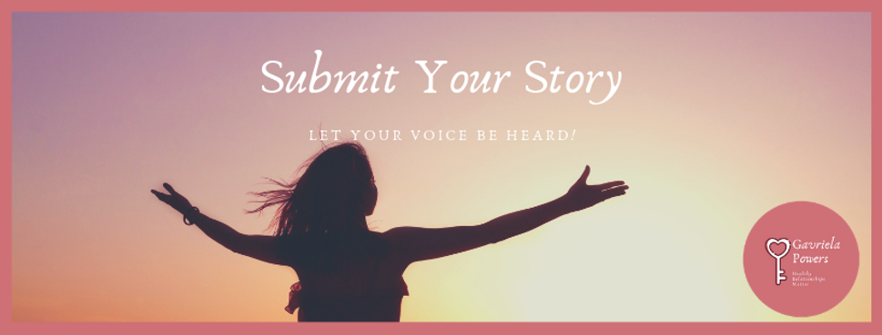 Submit Your Story.png