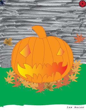 pumpkinIN.jpg