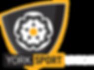 York_Sport_Union_Logo-white-text.png