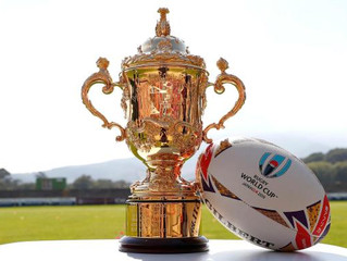 UYWRUFC WORLD CUP