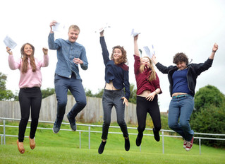 Nervy is normal: making the most of York as a Fresher