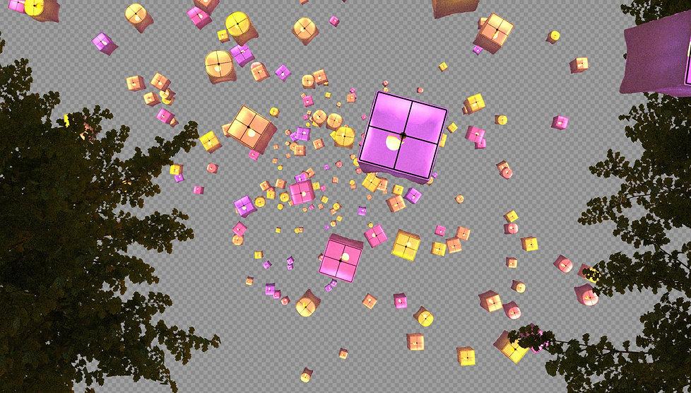 main_edit.jpg