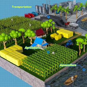 녹색기술센터