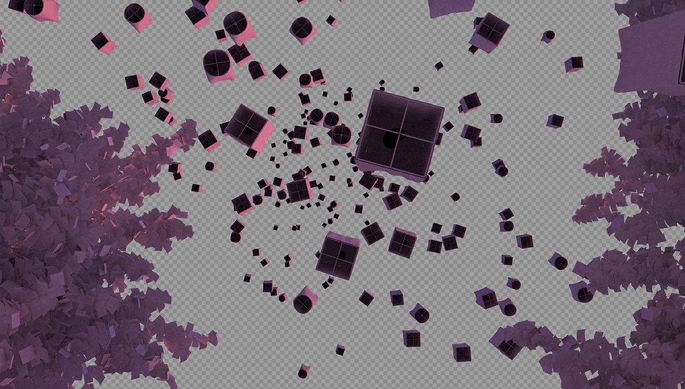 clay_edit.jpg