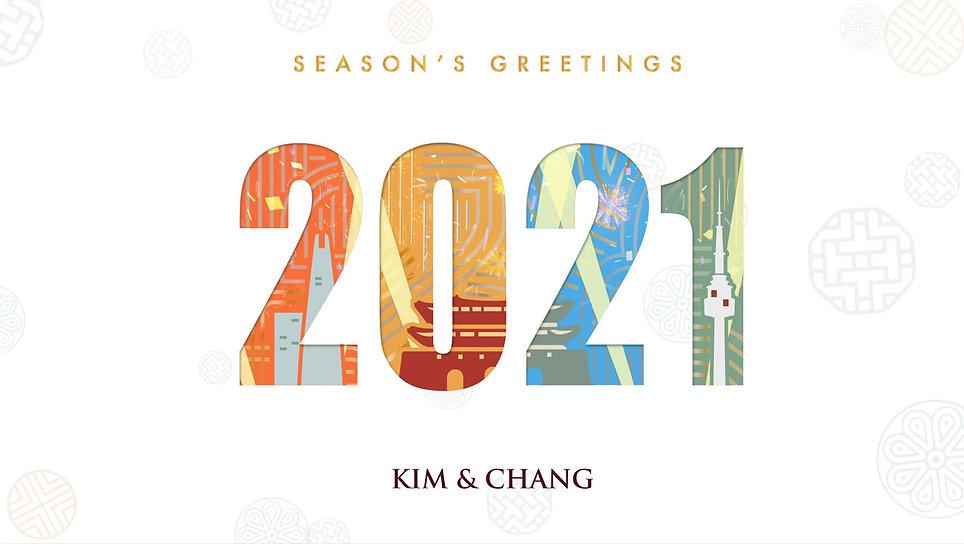 2020-(MAIN)-(0;00;09;00).jpg