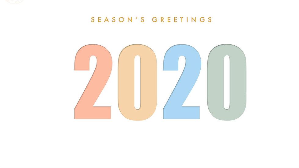 2020-(MAIN)-(0;00;00;29).jpg