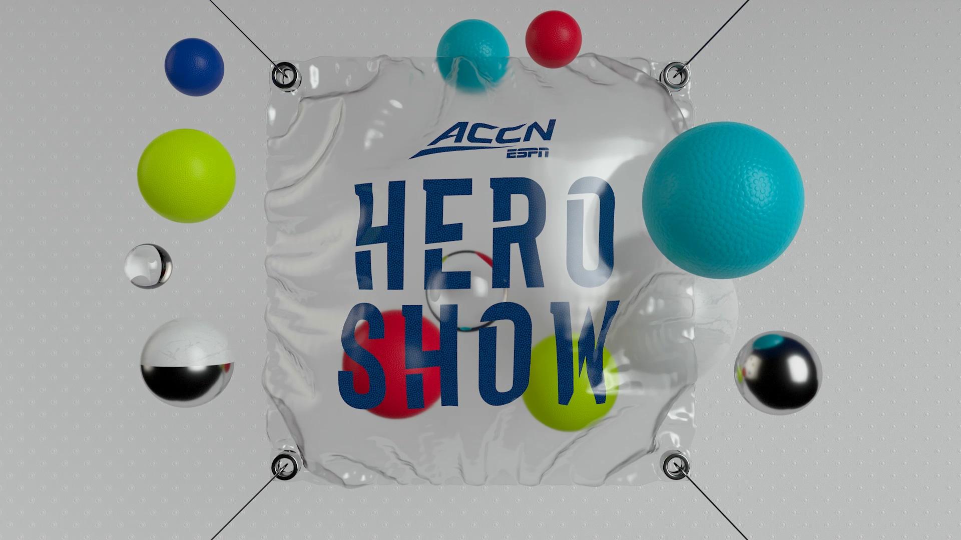 HERO.mp4_20200214_142010.185