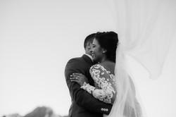 Webersburg Wedding - Duane Smith Photography - Cape Town Wedding Photographer - Cheslin & Layla-92