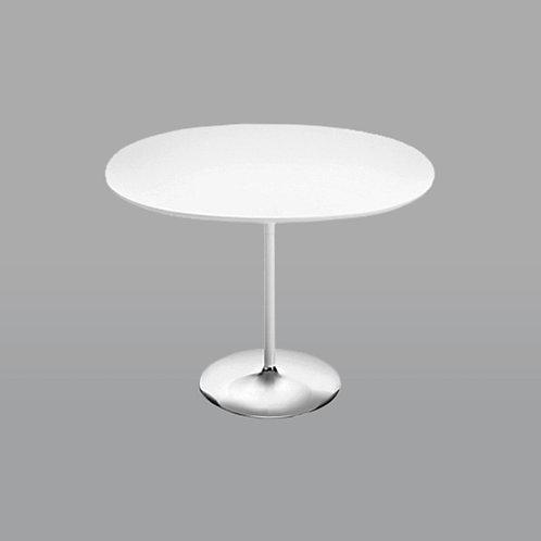 Arper - Duna Table