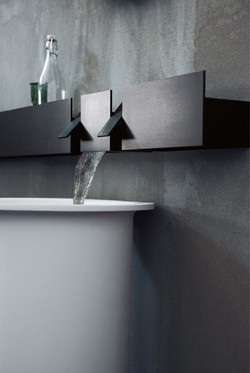 SEN-(wall-mounted-mixer-tap)