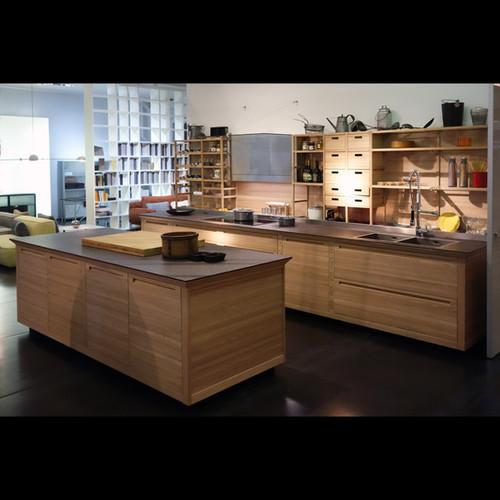 Dom Interiors | DISPLAY SALE