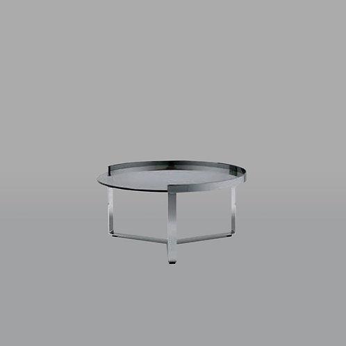 MisuraEmme - Ring