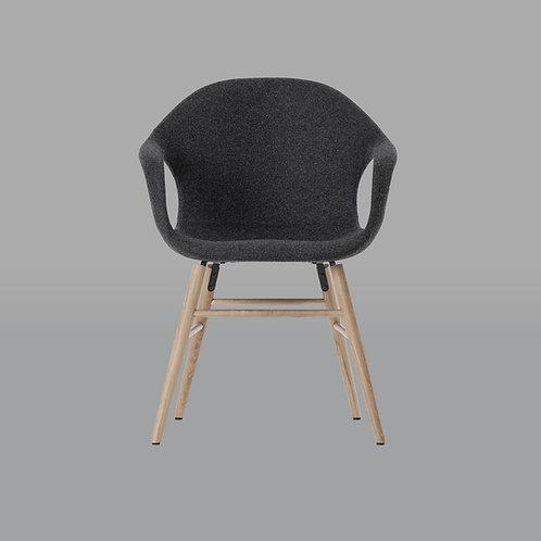 Kristalia - Elephant Chair