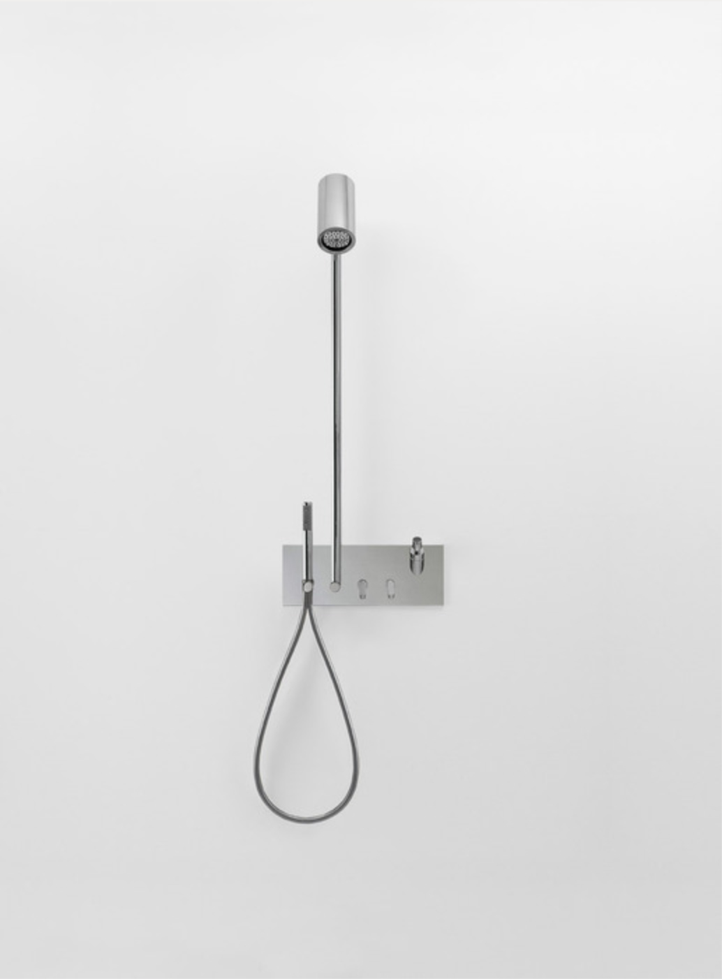 SQUARE(shower-tap-set)8