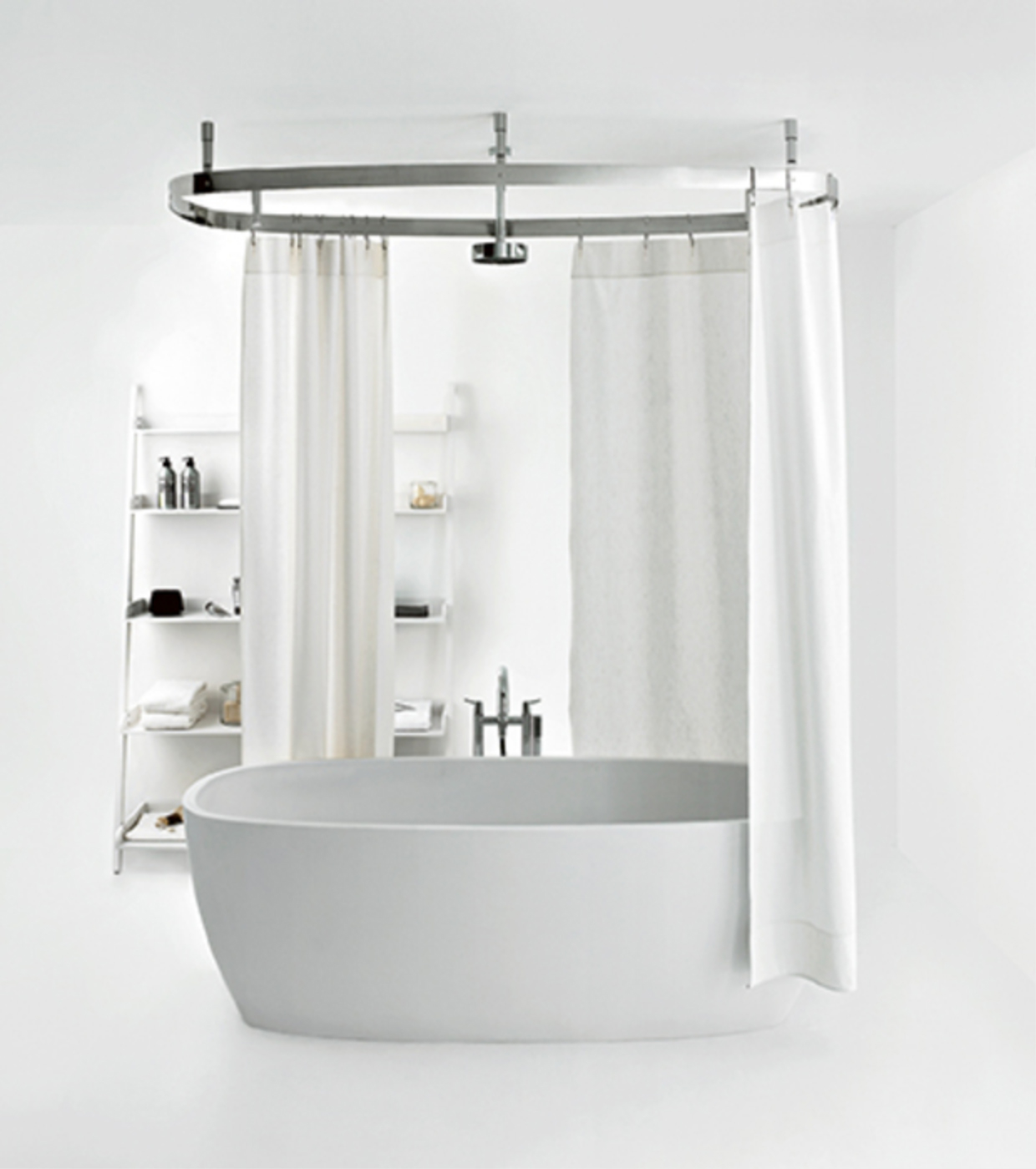Cooper (tub enclosure)
