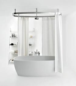 Cooper (tub enclosure)