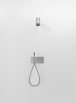 SQUARE(shower-tap-set)9