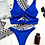 Thumbnail: Cut Out Swimwear