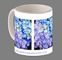 Shades of Blue Mug.jpg