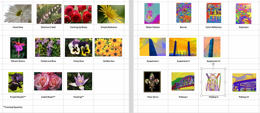 Available Notecard Images.png