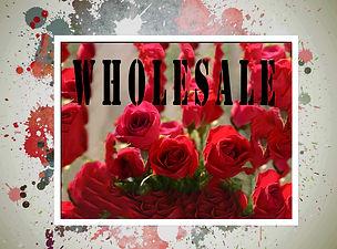 Wholesale sign.jpg