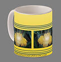 Lemon Ice Mug.jpg